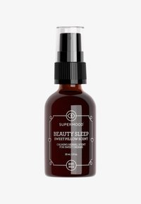 SWEET PILLOW SCENT 30ML - Home fragrance - -