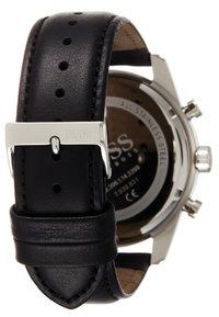 BOSS - SKYMASTER - Chronograph watch - black - 1