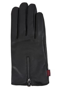 Pier One - Fingerhandschuh - black - 1