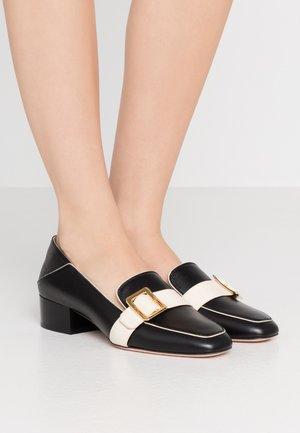 JANELLE  - Classic heels - black