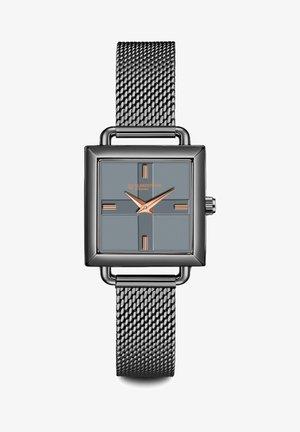 Zegarek - grau