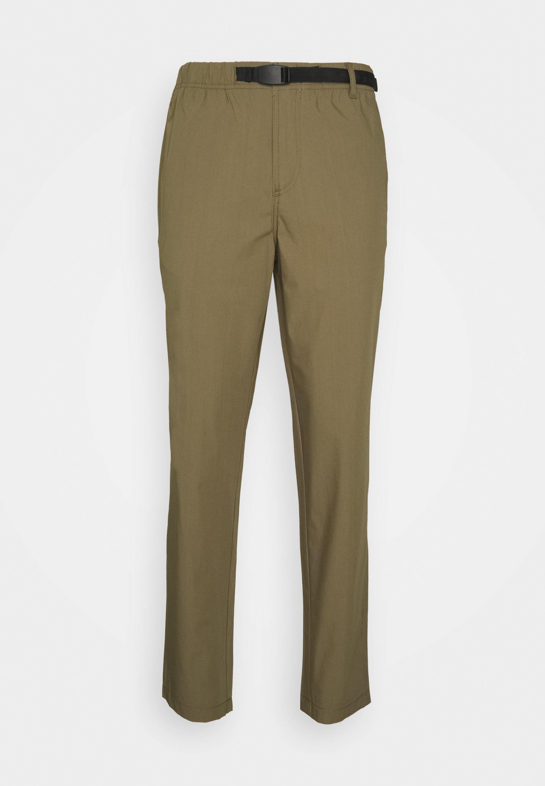 Uomo SHANE - Pantaloni