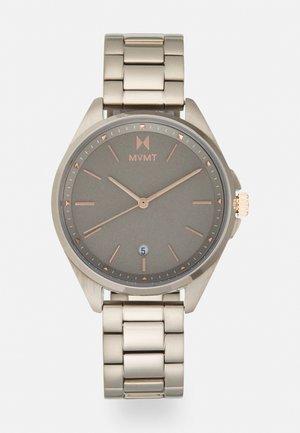 CORONADA - Horloge - grey