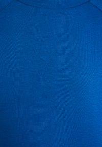Next - CREW NECK - Sweatshirt - blue - 2