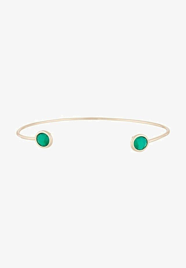 Bracelet - vert