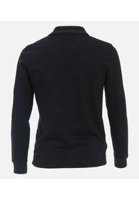Casamoda - Sweatshirt - blue - 1
