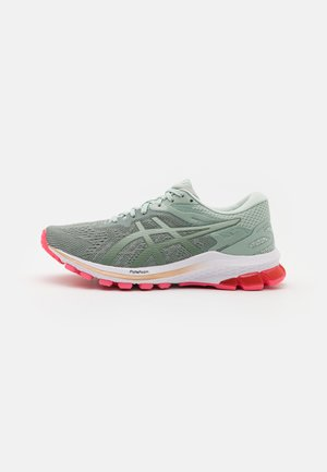 GT-1000 10 - Stabilty running shoes - lichen rock/champagne