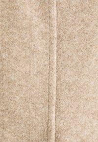 Esprit - Zimní kabát - cream/beige - 2