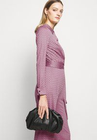 Diane von Furstenberg - ABIGAIL - Haalari - purple - 4