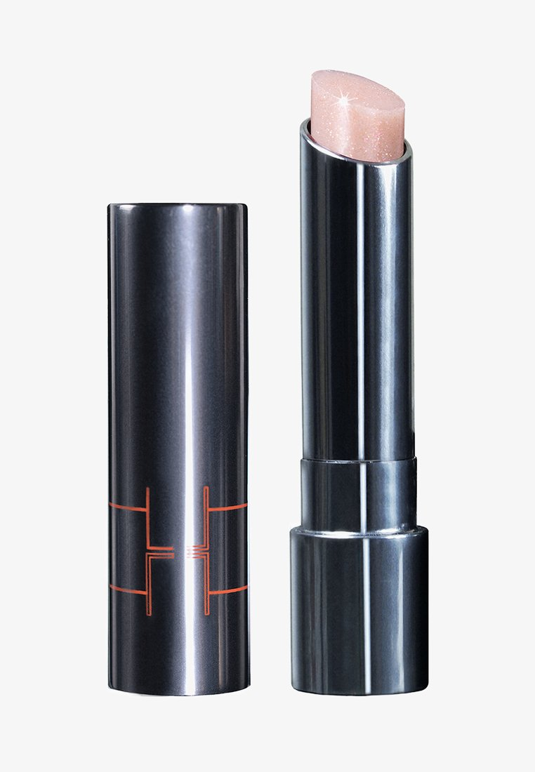 Linda Hallberg - FANTASTICK MULTI-USE LIPSTICK SPF15 - Lippenstift - extra