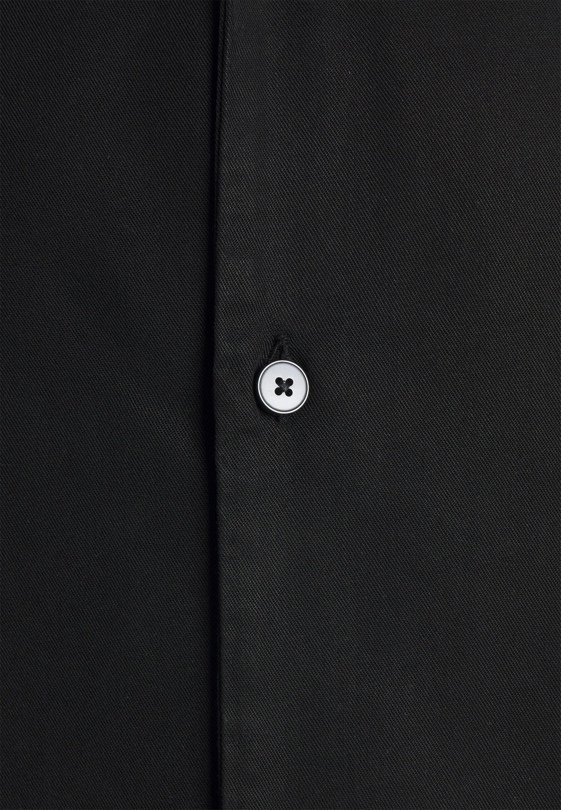 Uomo KIRBY STRAP - Camicia