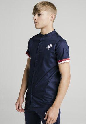 Skjorter - navy