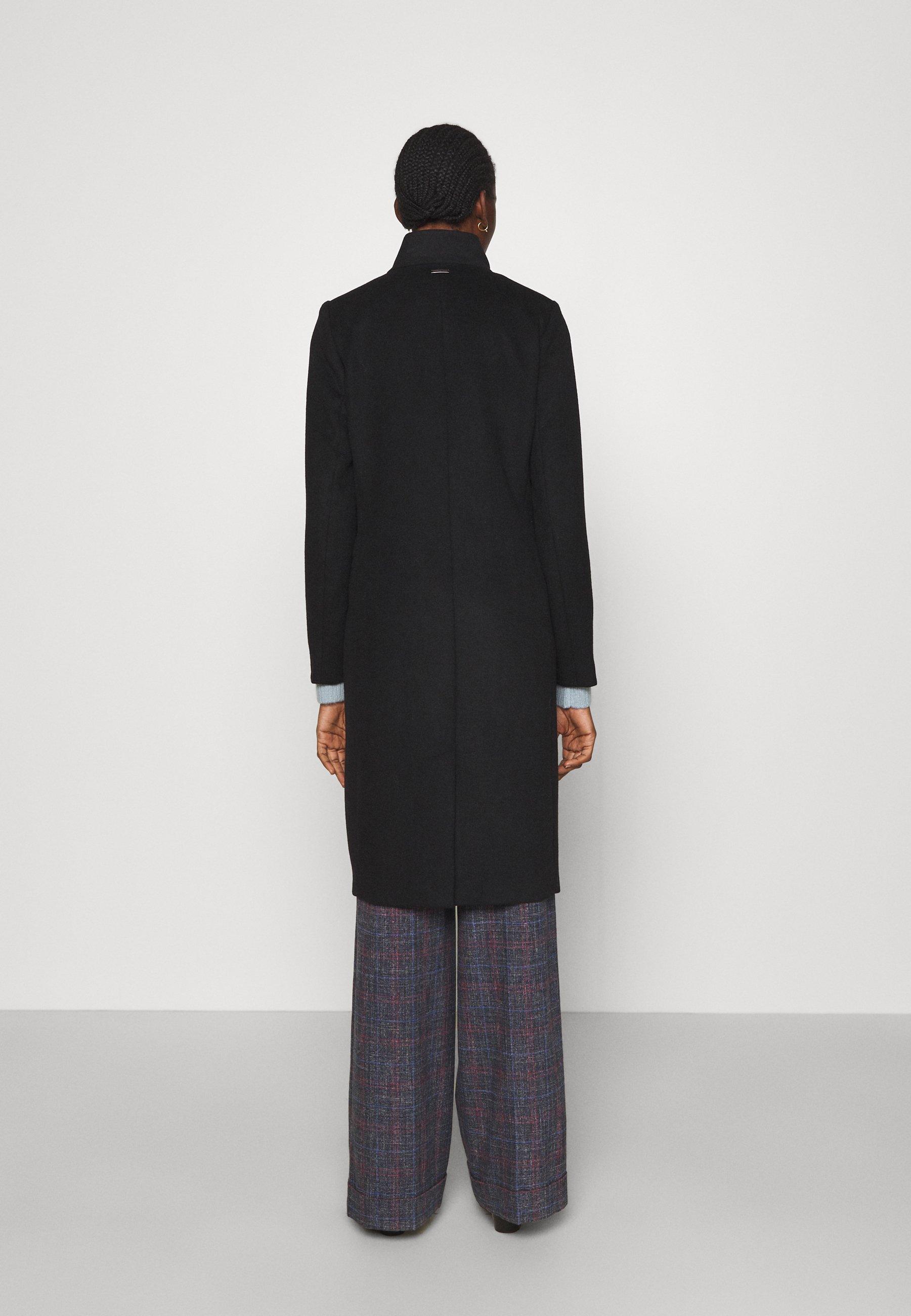 Women CATARINA JANILLA COAT - Classic coat