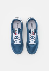 Napapijri - Sneakers - avio - 3