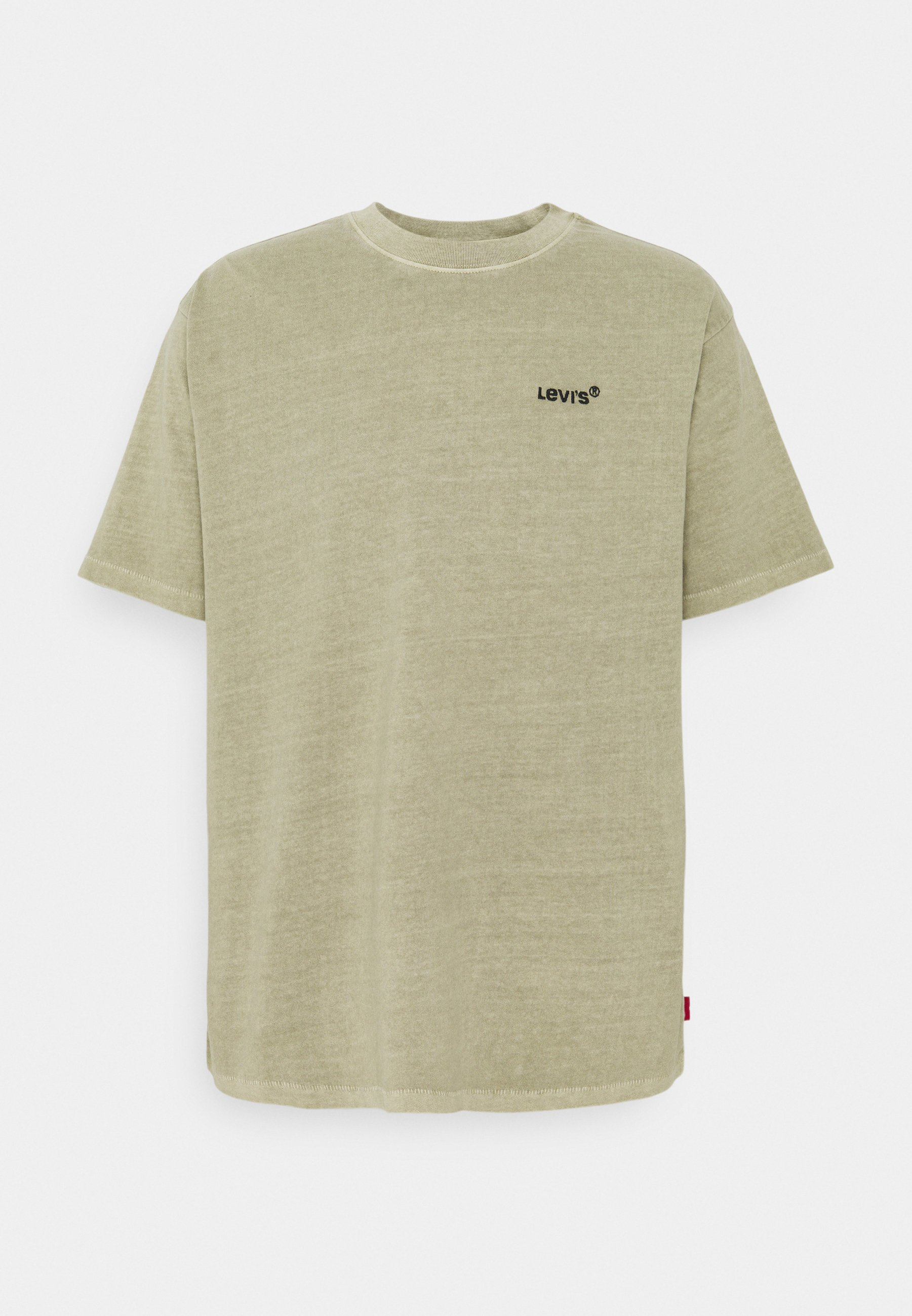 Homme TAB VINTAGE TEE UNISEX - T-shirt basique
