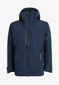 Mammut - Ski jacket - marine - 15