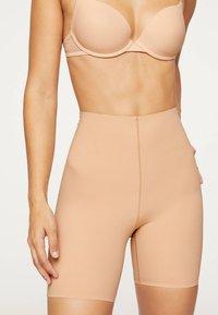 OYSHO - Shapewear - nude - 3