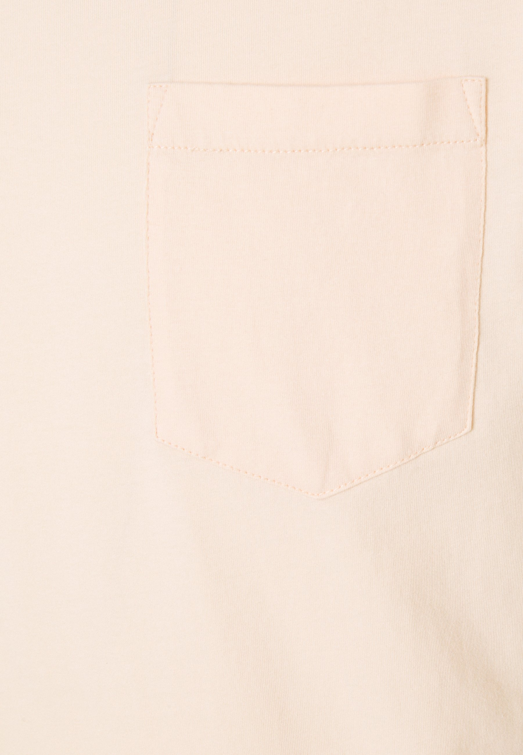 Uomo WILLIAMS - T-shirt basic