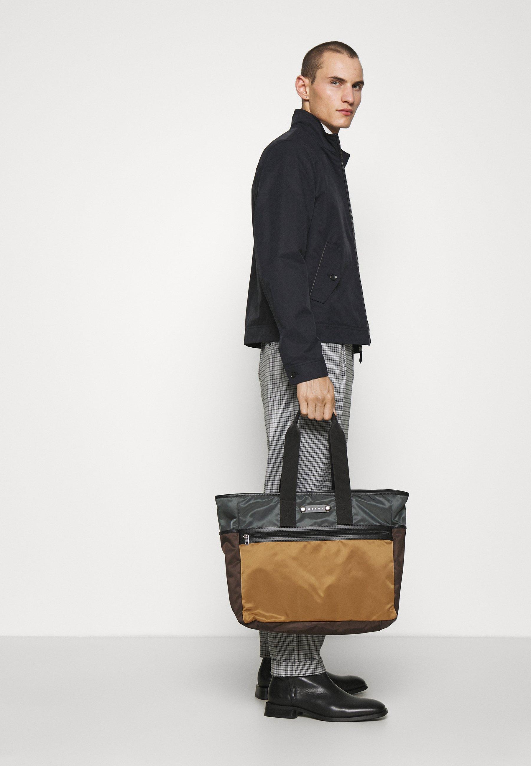 Women HACKNEY UNISEX - Handbag
