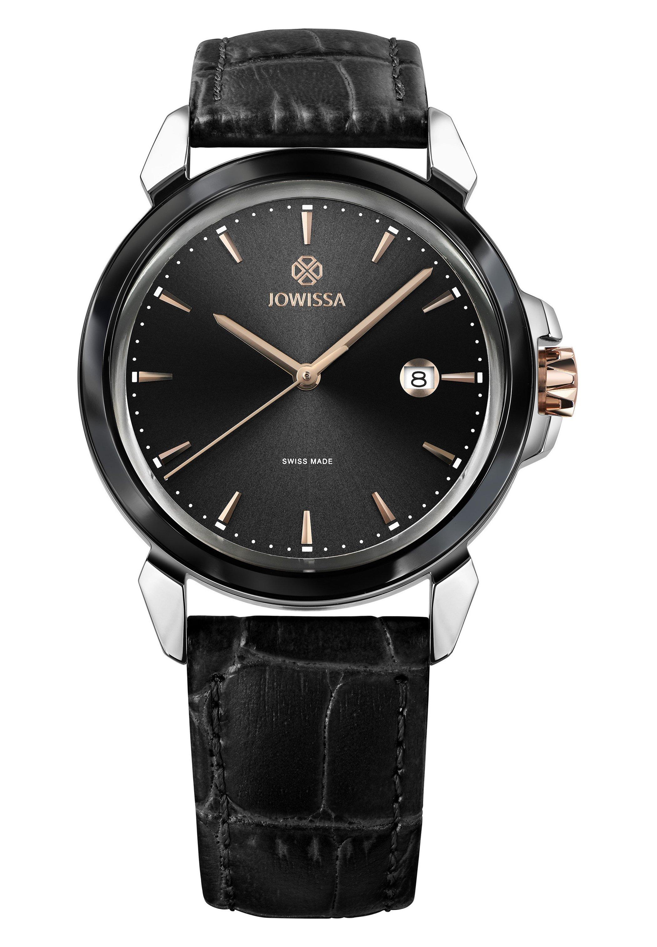 Herren LEWY SWISS - Uhr
