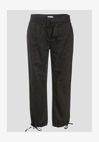 Cache Cache - Pantalon classique - noir - 4