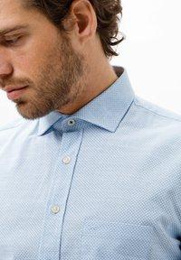 BRAX - STYLE HARDY - Shirt - blau>i - 4