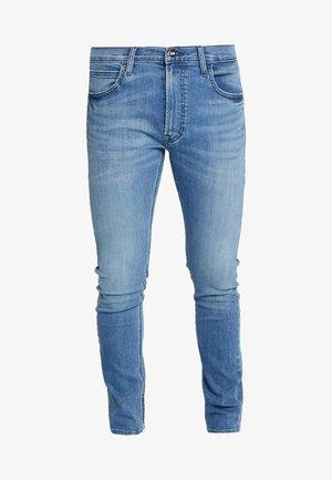 LUKE - Slim fit jeans - minimalee