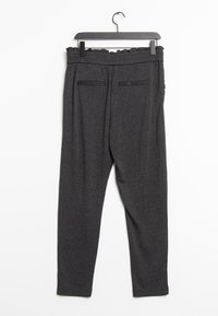 ONLY - Trousers - silver - 1
