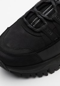Iceberg - PRIMA - High-top trainers - black - 5