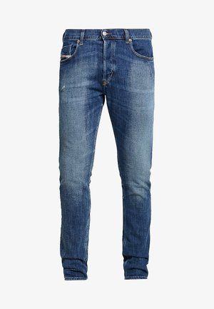 TEPPHAR - Slim fit jeans - 0870h