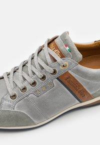 Pantofola d'Oro - ROMA UOMO  - Sneakers laag - gray violet - 5