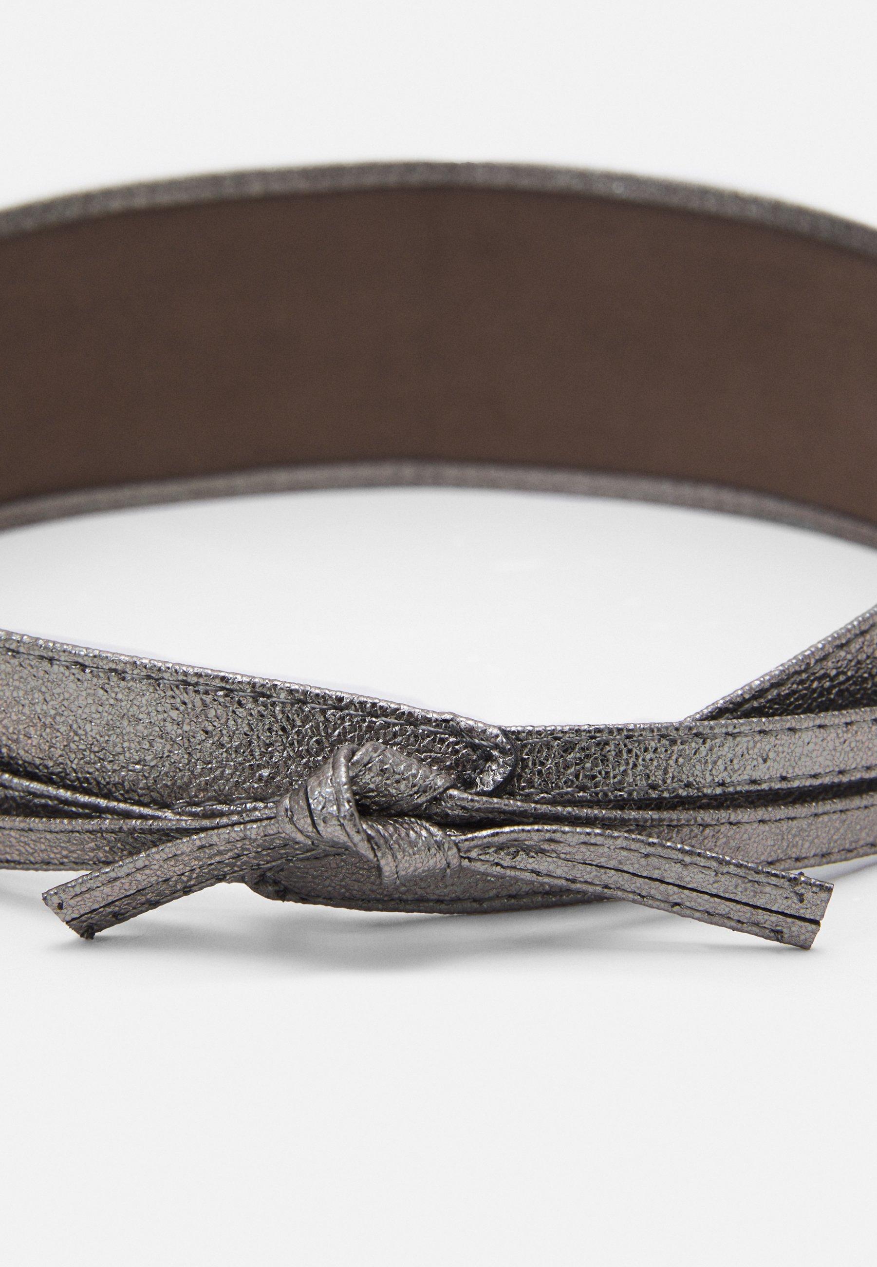 Women PCDREA WAIST BELT - Waist belt