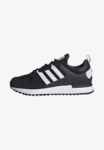 ZX 700 HD  - Trainers - black/white