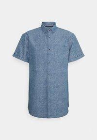 Tiffosi - DAVIES - Shirt - blue - 0