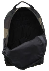 Carhartt WIP - KICKFLIP BACKPACK - Reppu - camo laurel - 5