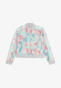 adidas Originals - Training jacket - multicolor/white - 3