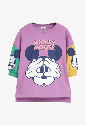 MICKEY MOUSE  - Day dress - multi coloured