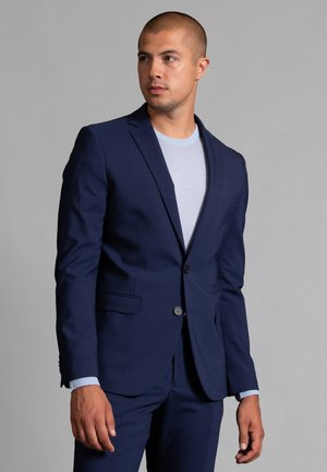 NORIK - Suit jacket - royal