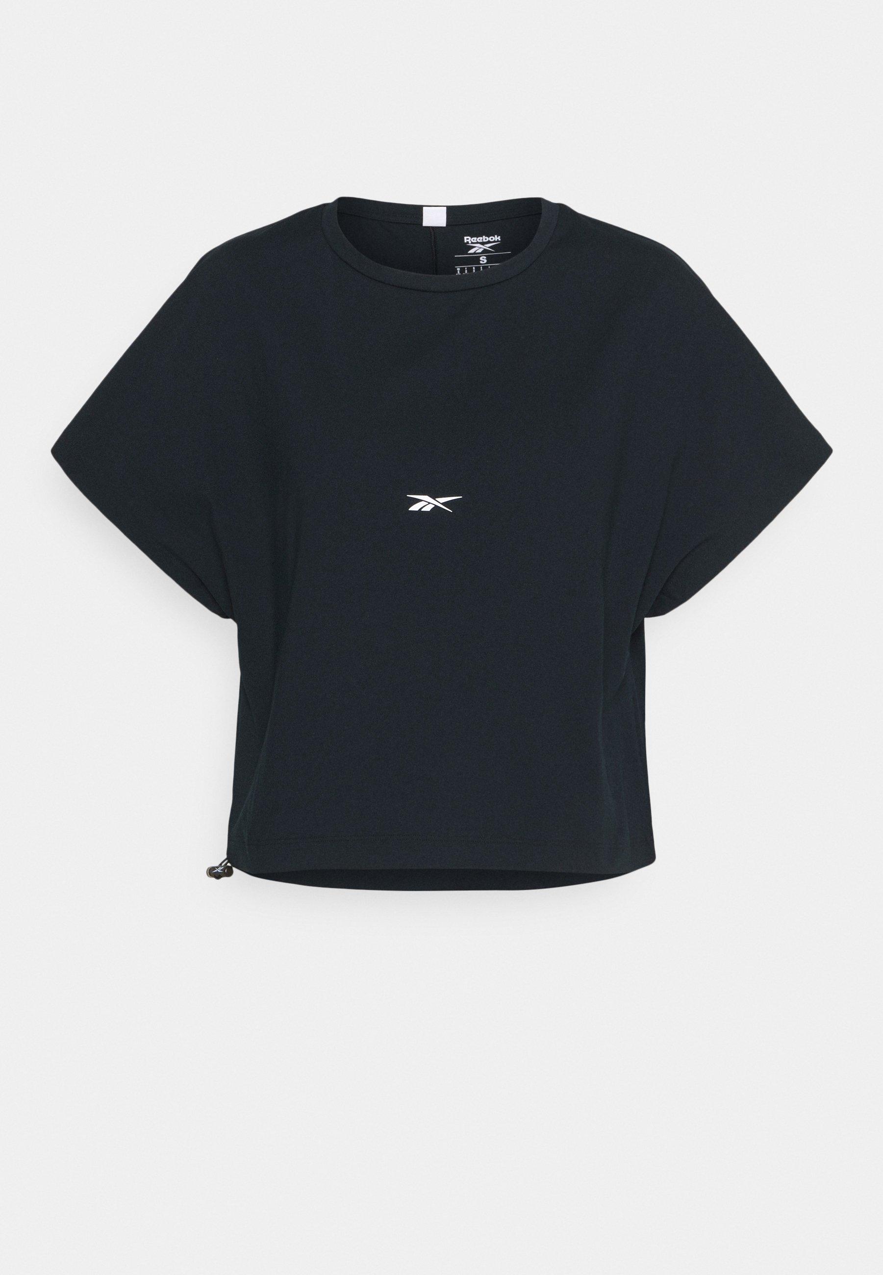 Women VECTOR - Basic T-shirt