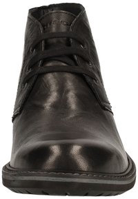 IGI&CO - Smart lace-ups - nero - 5