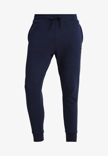 Tracksuit bottoms