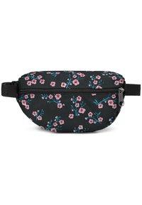 Eastpak - SPRINGER - Bum bag - bliss pink - 2