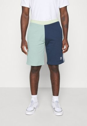 BLOCKED UNISEX - Shorts - seasonal