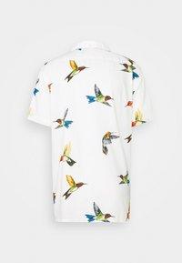 Levi's® - CUBANO - Camicia - multi color - 1