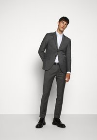JOOP! - DAMON GUN - Suit - grey - 1