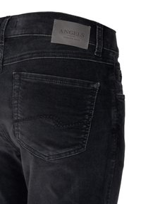 Angels - CICI - Slim fit jeans - anthrazit - 2