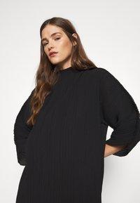 By Malene Birger - TRALAIDO - Day dress - black - 3