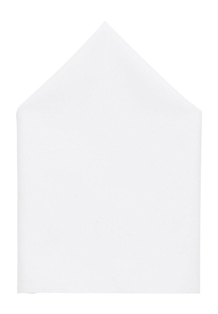 Men POCKET SQUARE - Pocket square