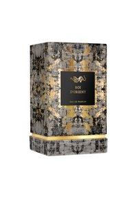 Rituals - ROI D'ORIENT - Eau de Parfum - - - 2