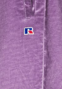 Russell Athletic Eagle R - BRADLEY - Shorts - chinese violet - 2